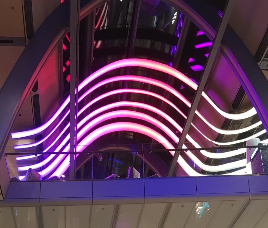 Sklepy I Galerie Handlowe Es System Light Is Life