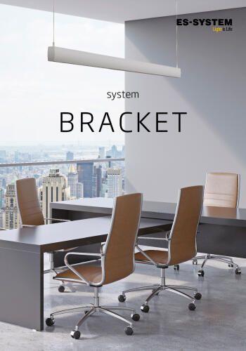 BRACKET