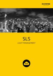 SLS - Light Management
