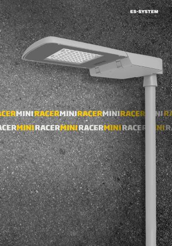 RACER MINI