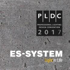 Discover the innovative solutions enclosed in versatile luminaires with CIRCADIAN technology. Let's meet at PLD-C 2017