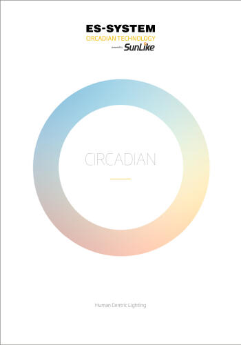 CIRCADIAN Technology