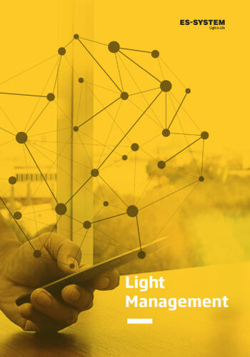 Light Management