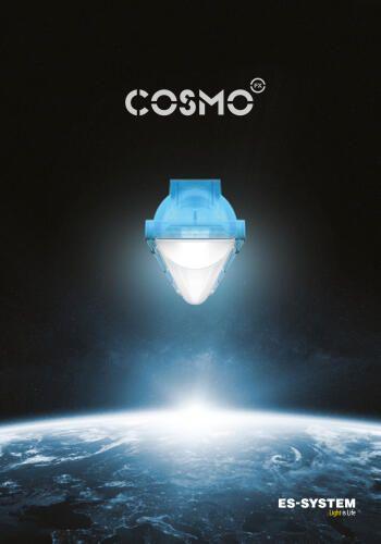 COSMO FX