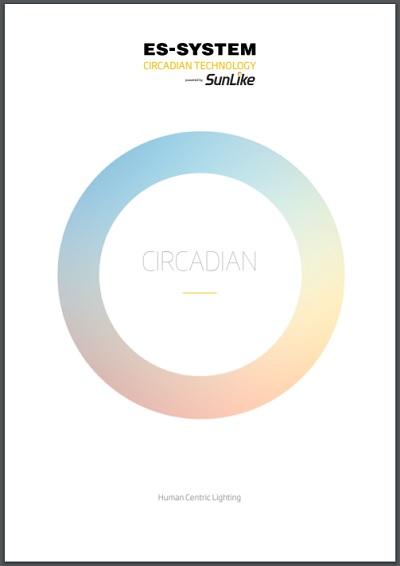CIRCADIAN Technology