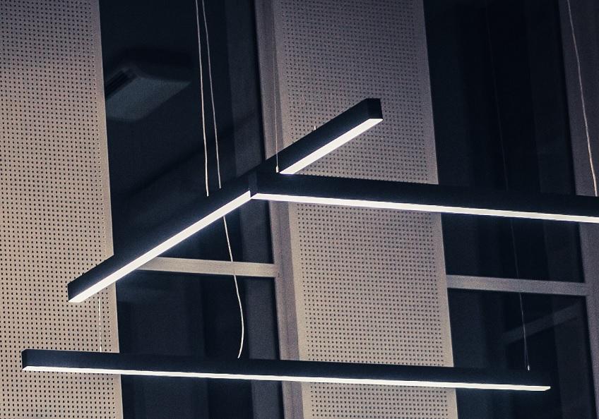 SYSTEM 4000 LED