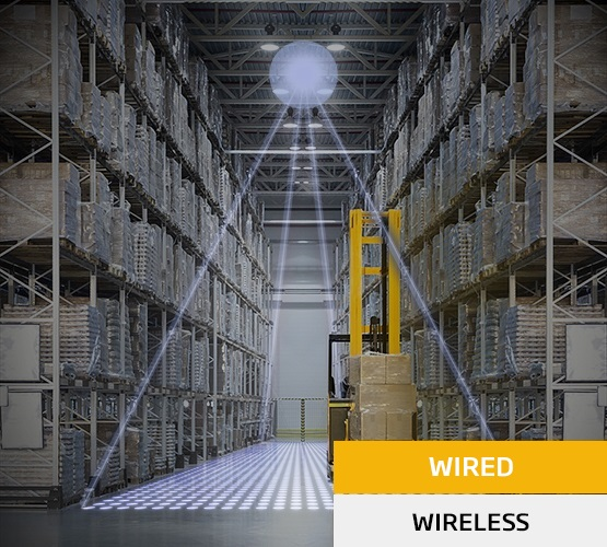 Inteligentne Systemy Sterowania - obiekty przemysłowe