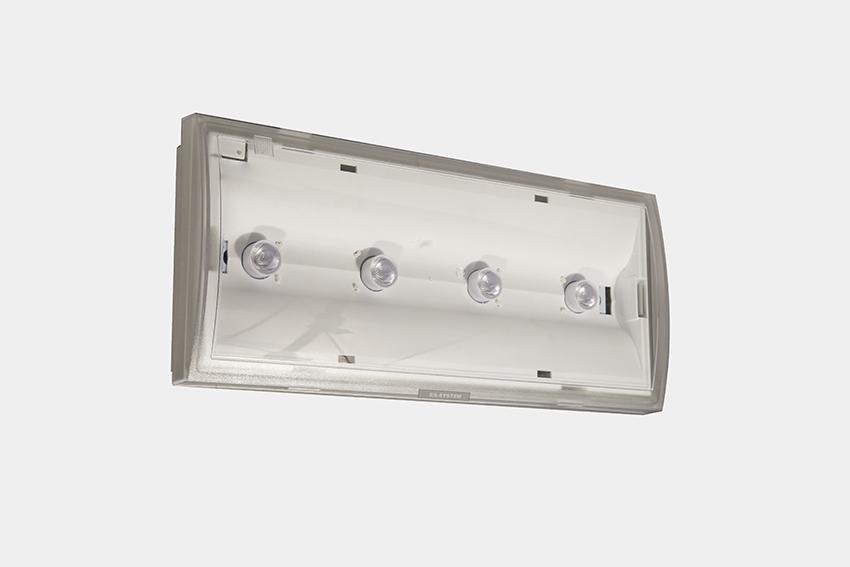 MONITOR1 IP65 LED-HO