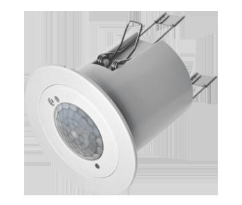 Multi-sensor CBU-CEFL