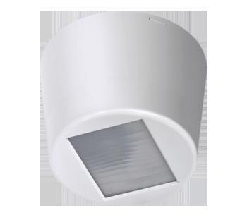 Multi-sensor CBU-HBND