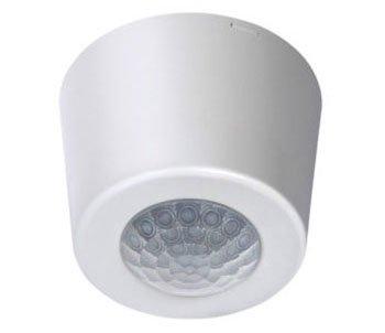 Multi-sensor CBU-HBWD