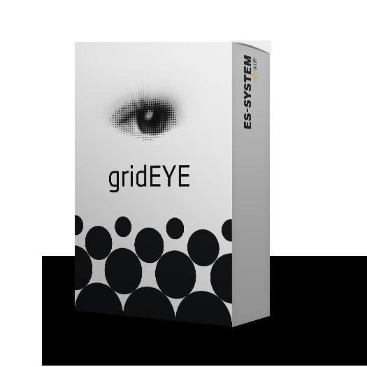 GridEye
