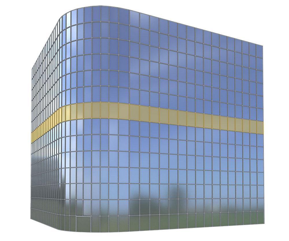 Sprawdź funkcjonalności dedykowane obiektom biurowym